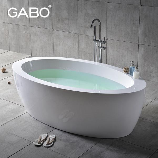 Old Fashioned Stone Bath Tub Crest - Bathtub Ideas - dilata.info