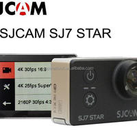 Hot SJCAM SJ7 Ultra HD 4K