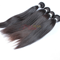 Wholesale Unprocessed Brazilian Cambodian and Malaysian Sally Beauty Supply Hair Extensions
