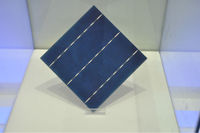 A grade best 1.2v mini solar cell