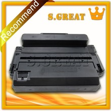 compatible Laser toner cartridge SAMSUNG 203 for SAMSUNG SL M3320 SL M3820 SL 4020 SL M3370 SL M3870 SL 4070 printer