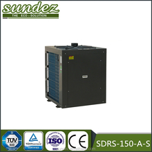 Air to water heat pump air to water converter air source heat pumps prices