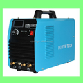2018 energy storage type stud welder RSR1600 stud welding and stud welder, welding studs supplier offering stud welding services