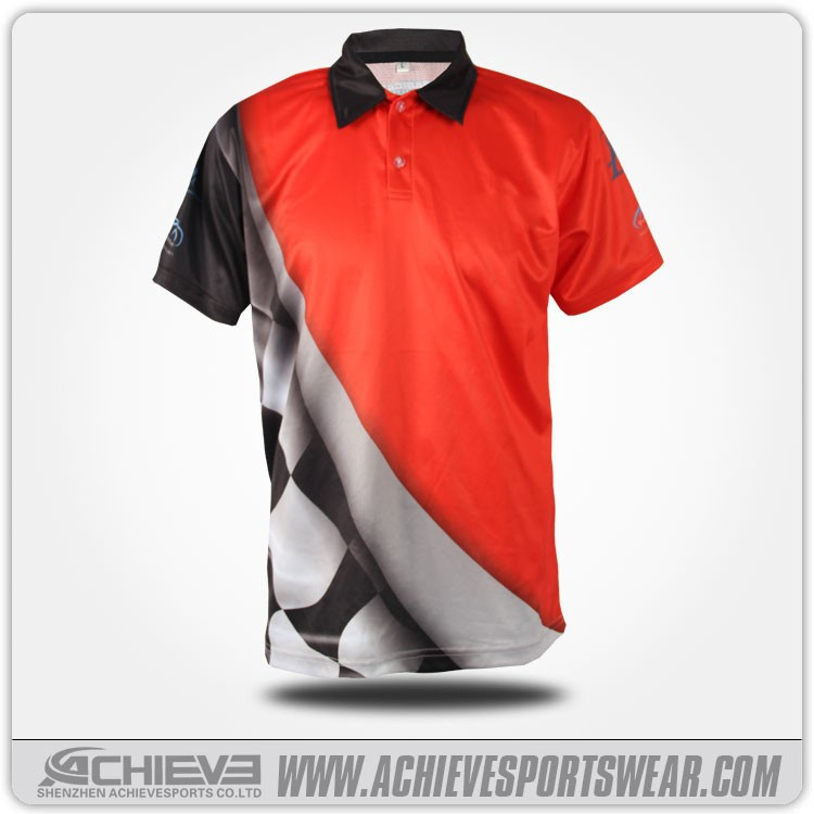 custom cheap polo shirts price/ dry fit women's polo t shirts