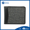 Taobao online shopping mens wallet leather