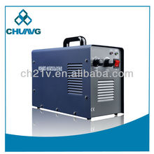2g/h 3g/h 5g/h 6g/h ozone water purifier/portable ozone generator for sale