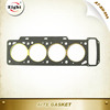 ENGINE GASKET for bmw for VICTOR REINZ NO.: 61-24190-60