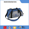 Hot sale low price trendy travel bag for teenagers