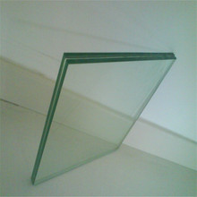 Good price glass roofing panels with factory price