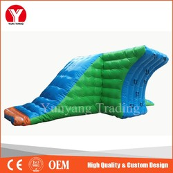 Hot Commercial Giant Outdoor Inflatable obstacle for Sale