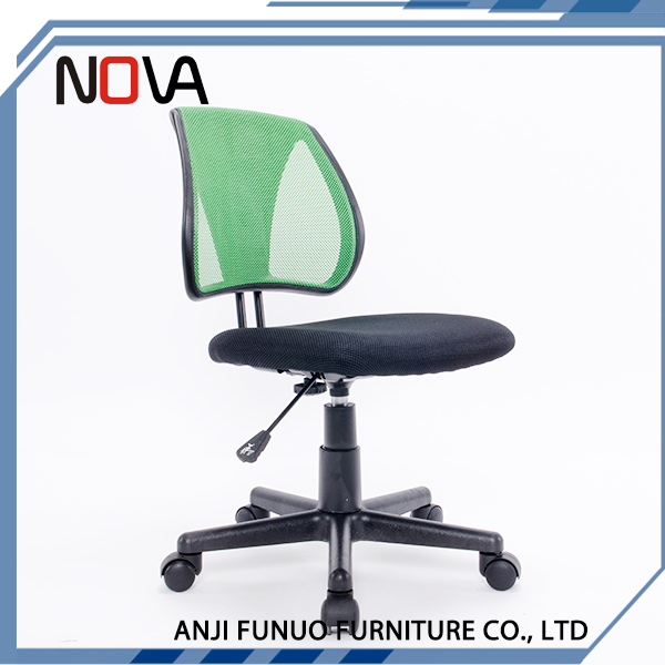 Top quality school chairs lounge chair office in lahore