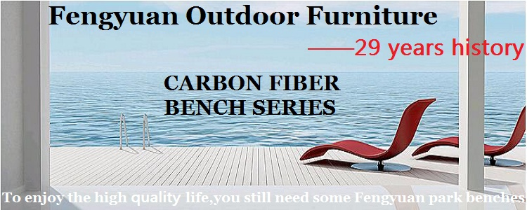 carbon fiber beach bench1.png