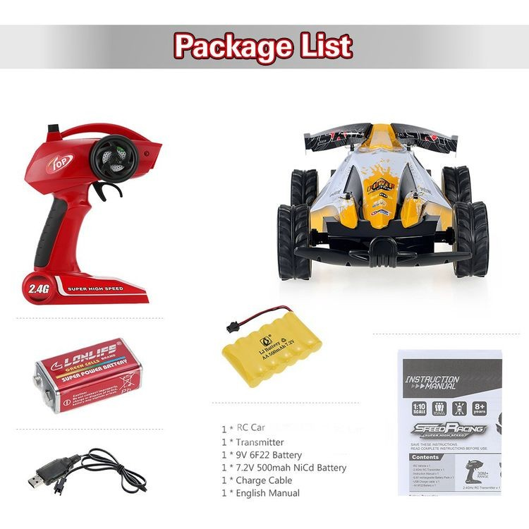 0101833a-1-10 2.4G 2WD Electric Buggy RTR RC Car_10.jpg