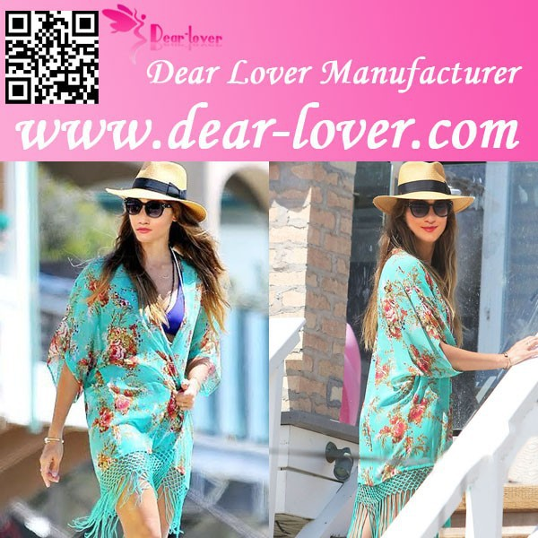 sexy young girl 2015 full beach kaftans long