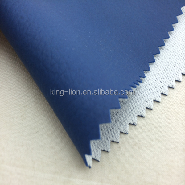 New design pvc rexine leather for car seats and sofa