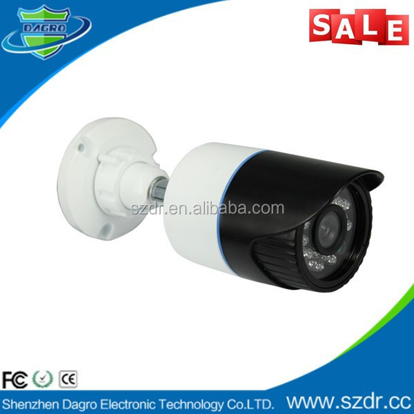 Wholesale Small Security Analog CCTV Camera CMOS 700TVL China Supplier