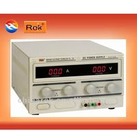 RK-3010DS Digital switching DC Power Supply