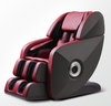 chair massager.body care massage chair.massager vibrator sex for men.cheap foot massage chair