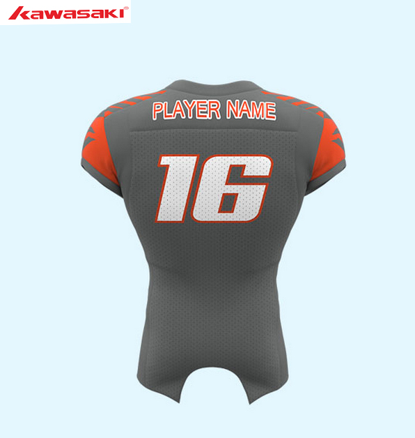 american football news custom design of football jersey sublimation professional american football team