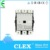 (3TF50) CJX1-110 ac magnetic contactor