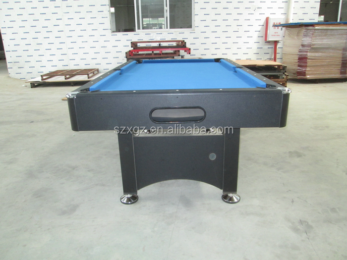 Modern Slate Billiard Table Modern Slate Billiard Table Suppliers - Modern slate pool table