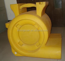 Rotational Molds for Air Fan Blower Rotational Molding Mould