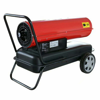 air heater and Diesel Fuel Heater for  Poultry  Equipment Chicken