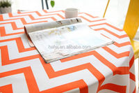 Fashion Crazy Selling tablecloth
