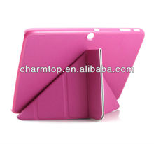 Stand Leather Case For Samsung Galaxy Tab 3 10.1 P5200