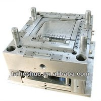 Progressive Stamping Molds Manufactory