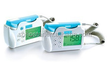 Popular best-Selling pregnancy medical doppler fetal