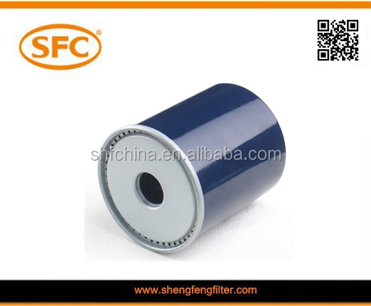 high quality of renault fuel filter CS156