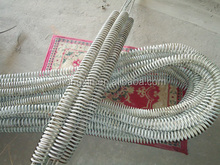 the best electric heating wire