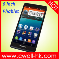 Original low price Lenovo A889 Quad Core MTK6582 Android 4.2 8GB ROM 8MP Dual Sim Card, low price and high quality mobile phones