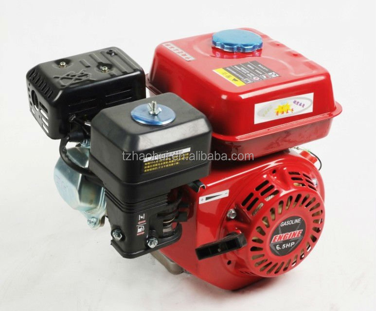 jiangdong engine parts for 6.5hp engine use