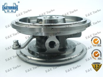 GTB1749VK Turbo Bearing housing Fit Turbo 798128 0002 / 4 / 6