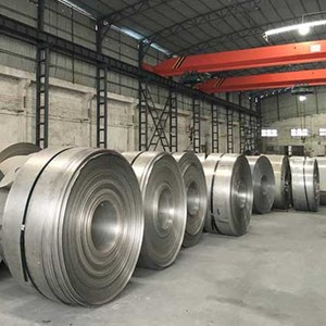 Top Quality Cold Rolled Ss Grade 201 Coil,Ss201 Stainless Steel Coil