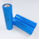 High drain discharge current 40A HIBATT battery IMR20700 3000mAh 3.7V for Broadside mod electronic cigarette