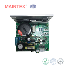 China supplier manufacturer treadmill motor controller