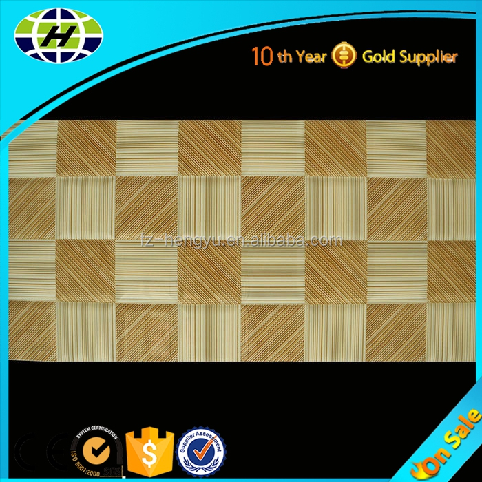 Simple Style new designs ceramic tiles raw materials kitchen tiles walls