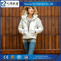 xxl size clothes for women in winter to warmth