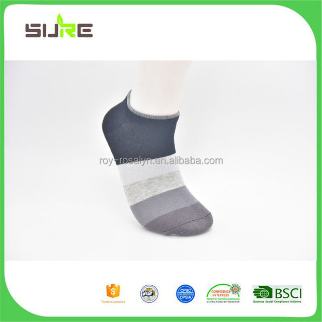 New selling OEM new design cheap patterned ankle fuzzy socks for wholesale