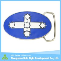 Custom bulk belt buckles and custom logo Custom belt buckles