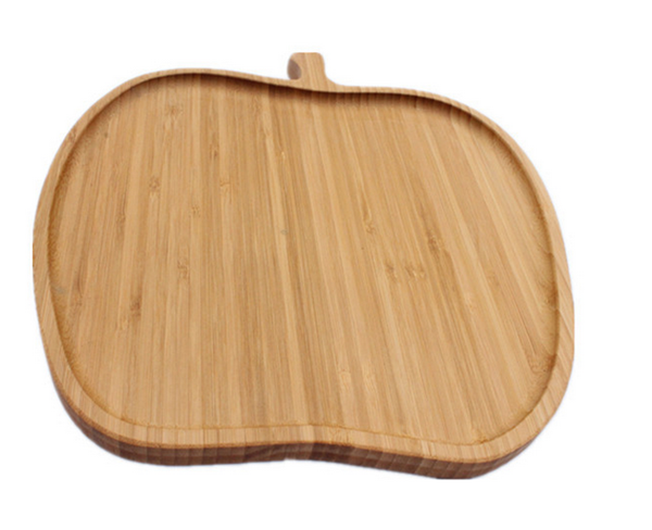 Bamboo Fiber Charger Plate Bamboo Fiber Charger Plate Suppliers and Manufacturers at Alibaba.com  sc 1 st  Alibaba & Bamboo Fiber Charger Plate Bamboo Fiber Charger Plate Suppliers and ...