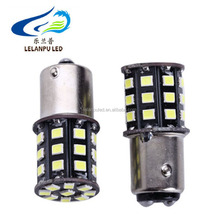 2835 Led Brake/Turn Light 33smd 1156 1157 Light China Auto Accessory
