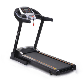 Multi Function Body Fit Fitness Treadmill
