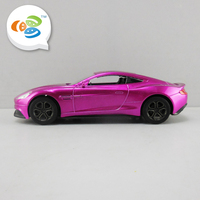 2017 new children play games 1:20 racing model toys radio control car for sale
