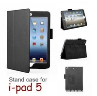 new and hot selling Ultra Thin Hard Case for ipad cover,hot sell for ipad cover
