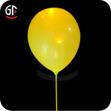 China Wholesale Party Balloon Advertising Balloon Led Balloon For Led Gifts