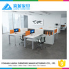 /product-detail/cpu-workstation-custom-computer-workstation-with-small-file-cabinet-lb-11-60603536856.html